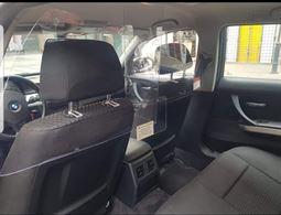 Servizio taxi/NCC