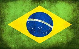 Traduzioni giurate Portoghese del Brasile