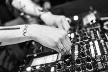DJ in musica per tutte le vostre feste ed eventi