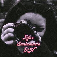 Fotografa amatoriale