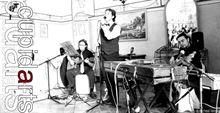Intrattenimento Musicale per Cerimonie CupidArts Acoustic