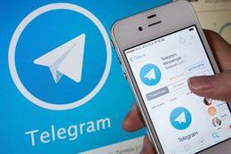 Gestione Telegram Aumento Membri