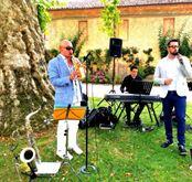 Musicisti in duo e trio per le vostre feste ed eventi musica
