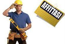 TUTTOFARE per piccoli e grandi lavori domestici