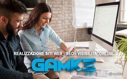 Realizzazione Siti Internet - eCommerce