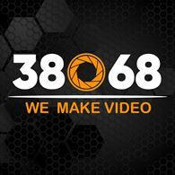 Videomaker - Montaggio Video