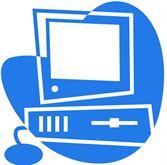 Servizi Tecnici SU PC - TV - Monitor