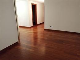 Pittore case e appartamenti
