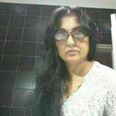 Mi chiamo Deniza sono in ricerca de lavorò come domestica