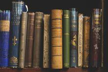 Traduzioni, Editing, Assistenza Tesi e Libri di ogni genere