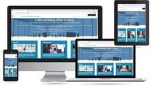 101 siti realizza siti web ai migliori prezzi di mercato