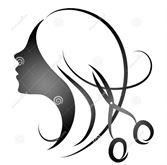 Sei un parrucchiere/a o un'estetista e lavori in proprio