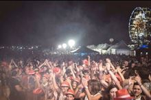 DJ esperto in Eventi e Feste private