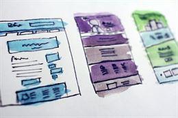 Sito web - crea il tuo sito web personale