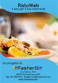 Vuoi aumentare i clienti nel tuo ristorante
