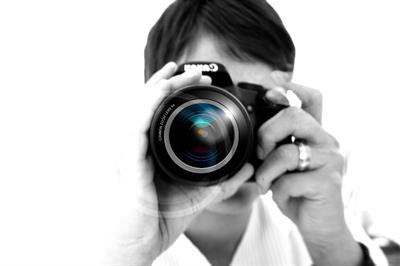 Fotografo per eventi e feste a Parma | Sconto fino al 50%