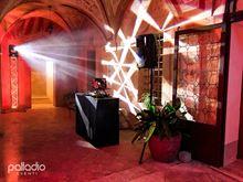 Musica con DJ per Matrimonio a Vicenza