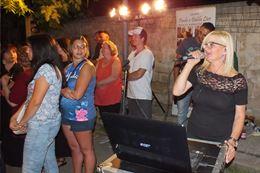 Serenata pre matrimonio a Foggia e Provincia