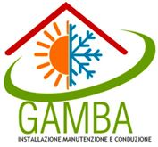 Assistenza Riello di Gamba Arturo & c. s.a.s.
