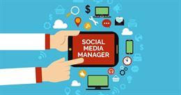 Social Media Manager - Consulente Social Media Marketing