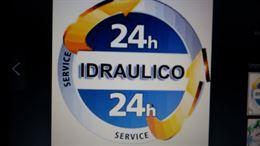 IDRAULICO BARI 3683290355 PRONTO INTERVENTO EMERGENZA SOS
