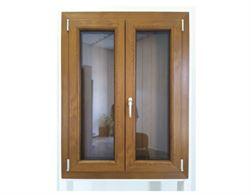 Fornitura e montaggio infissi, porte,finestre e portoncini
