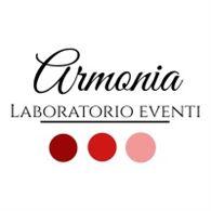 Armonia Laboratorio Eventi