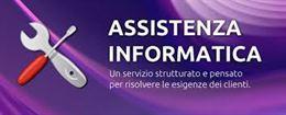 Assistenza Computer Ponte Galeria Parco Leonardo