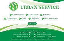 Urban Service