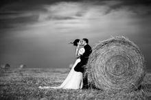 IL Tuo Matrimonio con FOTOLOVE2000